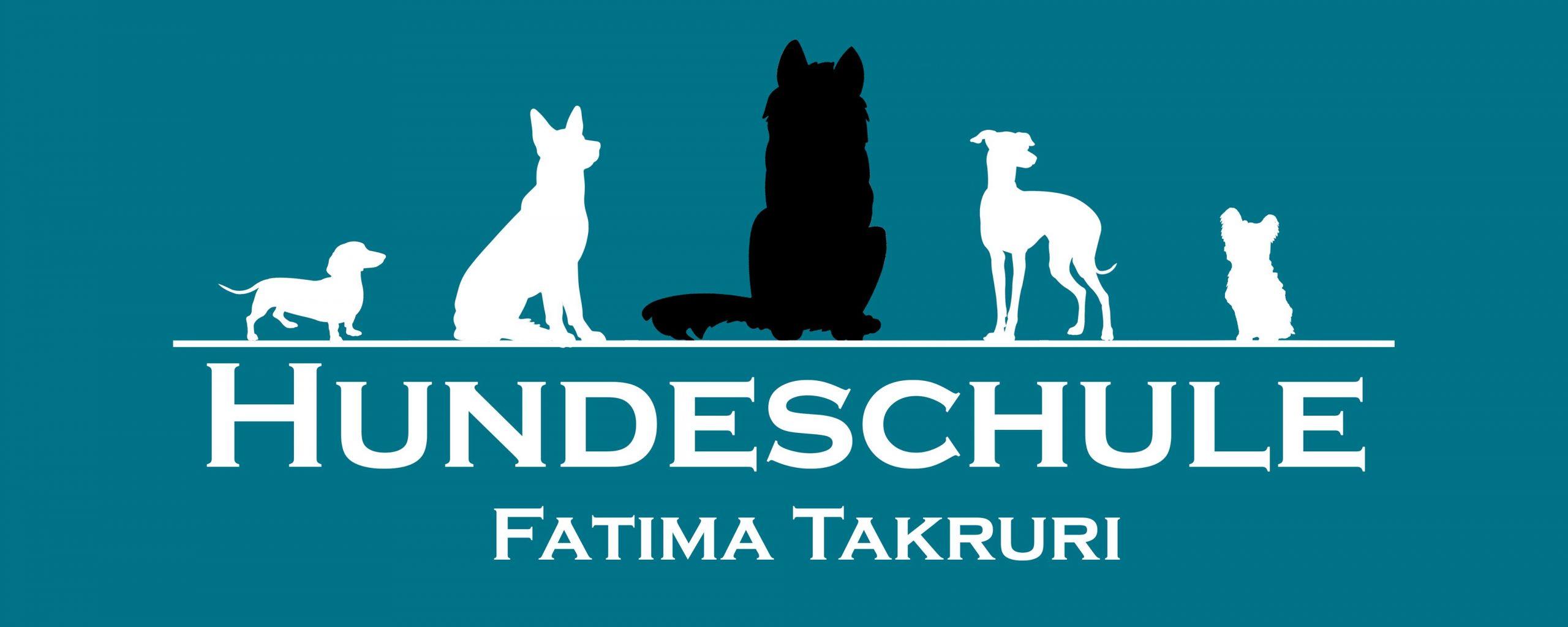 Hundeschule Fatima Takruri
